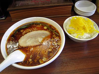 サンラー麺+サービスライス 竹子上中里.jpg
