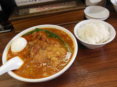 パイコータンタン麺(中辛)+ライス 竹子上中里.jpg