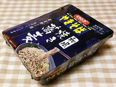 ペヤング 和風焼き蕎麦.jpg