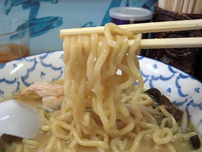 塩らーめん 麺 波(シー)北綾瀬.jpg