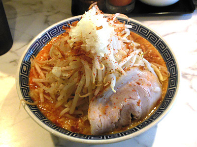 大黒ジャン麺 大黒屋千葉中.jpg