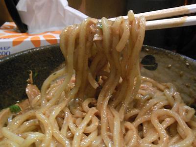 油そば 麺 椿.jpg