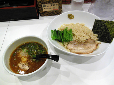 海老つけ麺 まるは.jpg
