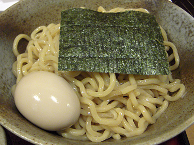 渓つけめん+味玉 麺 渓.jpg