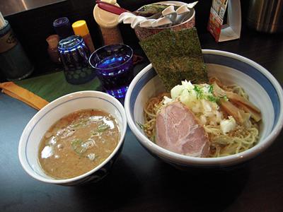 濃厚魚介つけ麺 斑鳩.jpg