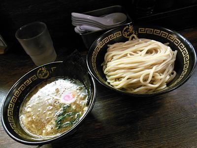 煮番搾り(中盛り) 三三㐂大森.jpg