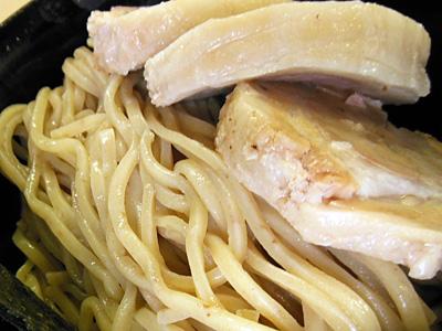 特製つけ麺 麺と豚 TANAKA.jpg