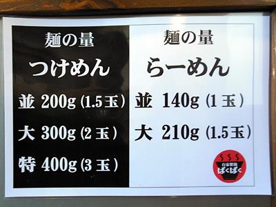 麺量 ばくばく.jpg