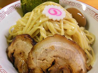 KARAつけめん 麺 猪貴.jpg